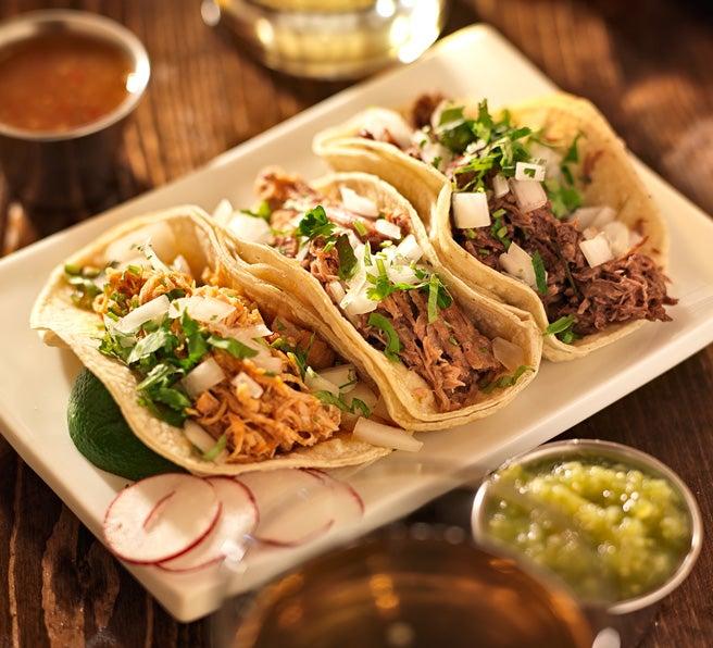 bk-tacos-656x596.jpg