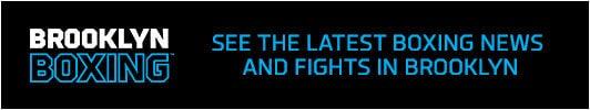 boxing-event-banner.jpg