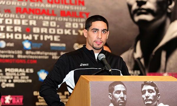 boxing_press_1.jpg