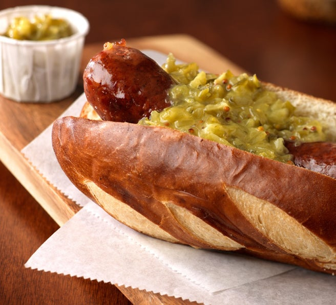 brooklyn-bangers-dogs-656x596.jpg