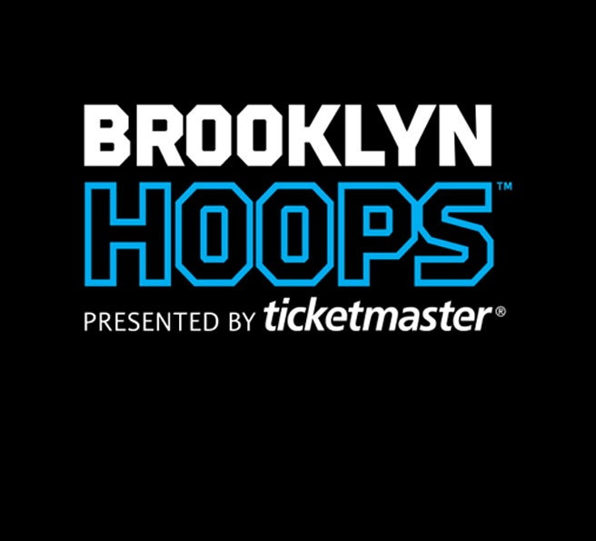 brooklyn-hoops-656x596.jpg