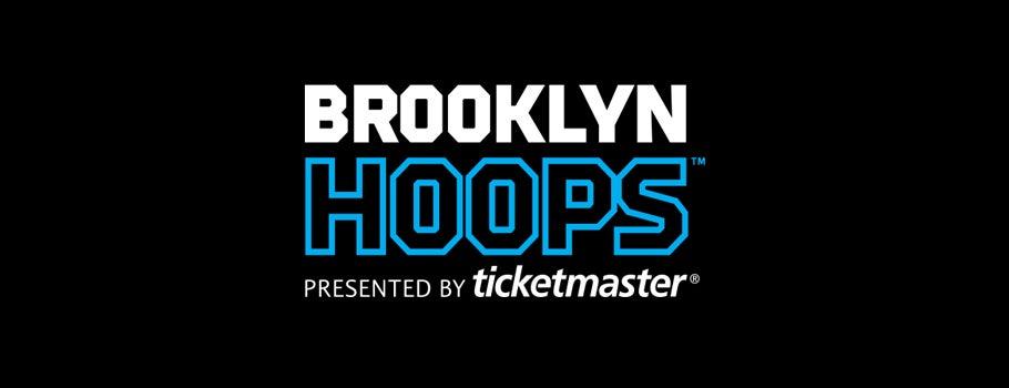 brooklyn-hoops-910x350.jpg
