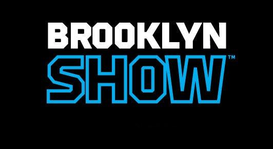 brooklyn-show-2016-532x290.jpg