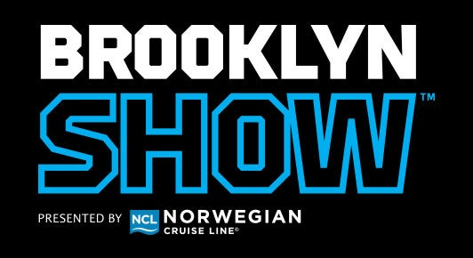 brooklyn-show-default-image.jpg
