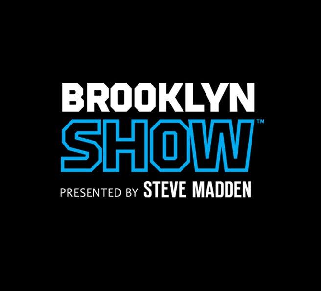 brooklyn-show-steve-madden-656x596.jpg