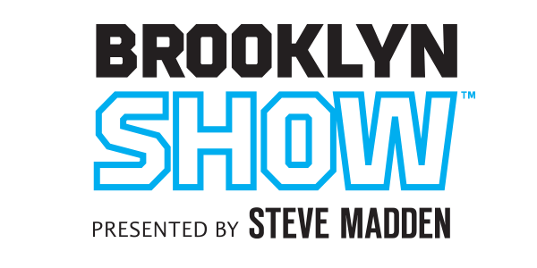brooklynShow-franchise.png