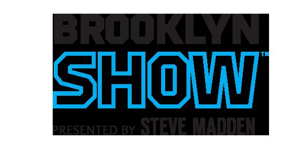 brooklynShow-franchise.png