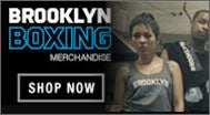 brooklyn_boxing_homepage_accordion.jpg