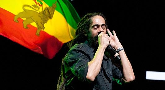 caribMusicFestival-day3-1.jpg