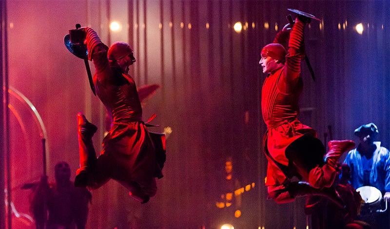 cirque-varekai_7-30-14_1.jpg