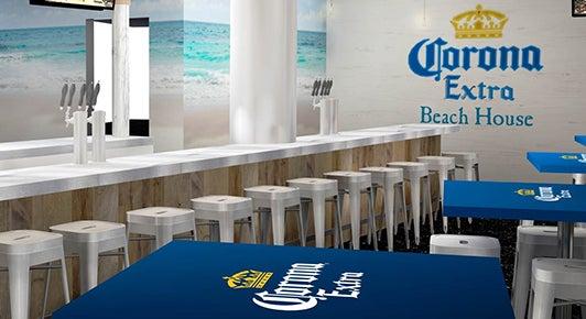 corona-beach-house-bar-thumbnail-532x290.jpg