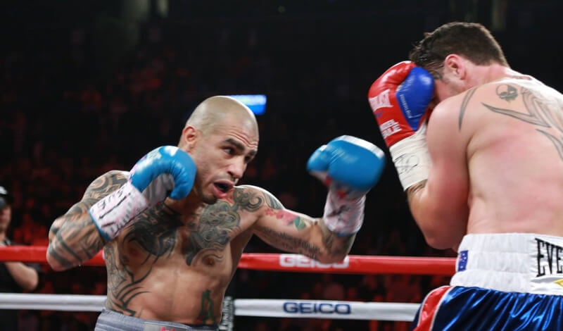 cotto-geale-08.jpg
