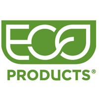 eco-products-200x200.png