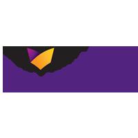 emblem200x200.png