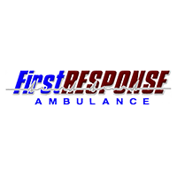 first-response-ambulance-v2-200x200.png