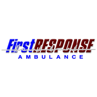 firstresponse200x200.png