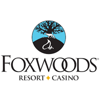 foxwoods-200x200.png