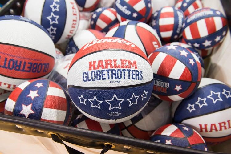 globetrotters20171226-01.jpg