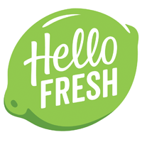 hello-fresh-presented.png