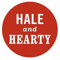 hh-no-soups-logo-200x200.jpg