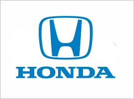 honda-partners-270x200.png
