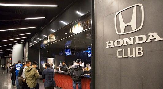 hondaclub_3.jpg