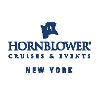 hornblower-logo.png