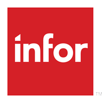 infor200x200.png