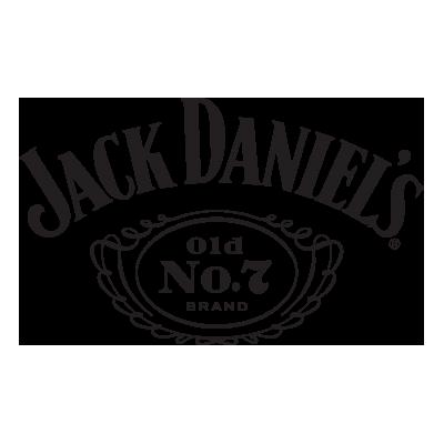 jack-daniels-400x400.png