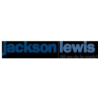 jackson-lewis-200x200.png