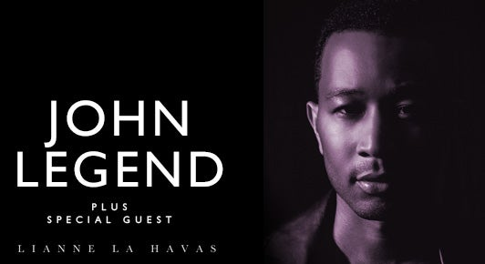 this time john legend pdf