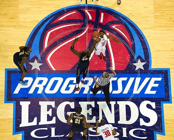 legends-classic1_v2.jpg