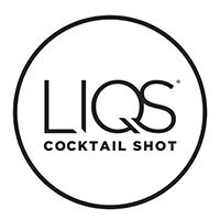 liqs-200x200.png