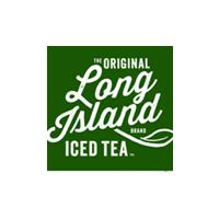 longislandtea-200x200.png