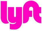 lyft-presented-by-4e4e19a740.jpg