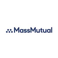 massmutual-200x200.png