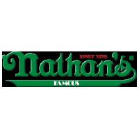 nathans-200x200.png