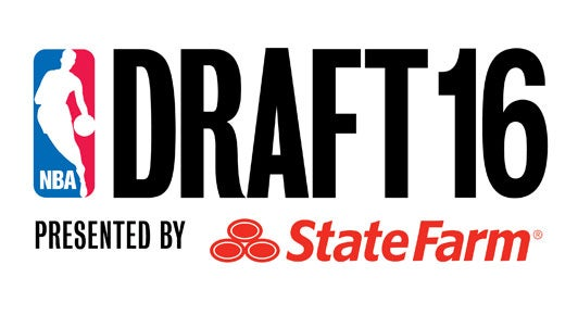 nba-draft-16-532x290.jpeg