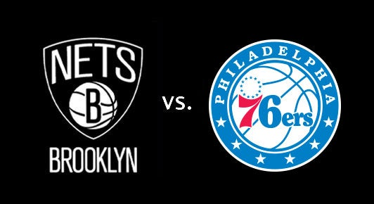nets-vs-76ers_event-thumb_noBranding.jpg