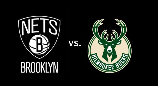 nets-vs-bucks_event_noBranding.jpg