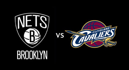 nets-vs-cavs_event-thumb_noBranding.jpg
