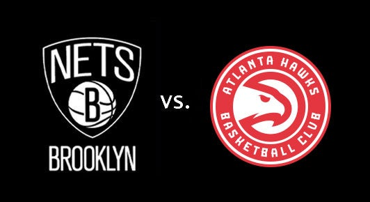nets-vs-hawks_event-thumb_noBranding.jpg