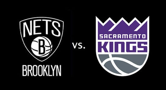 nets-vs-kings_event-thumb_noBranding.jpg