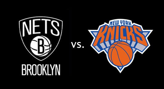nets-vs-knicks_event-thumb_noBranding.jpg