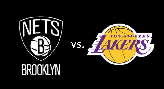 nets-vs-lakers_event-thumb_noBranding.jp