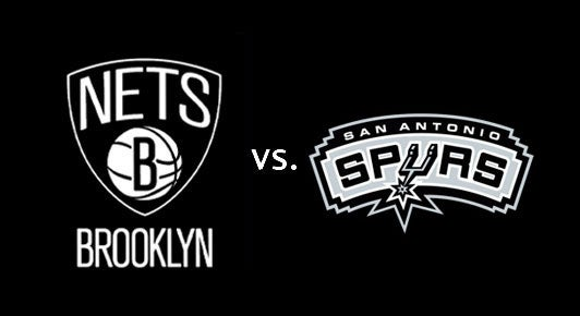 nets-vs-spurs_event-thumb_noBranding.jpg