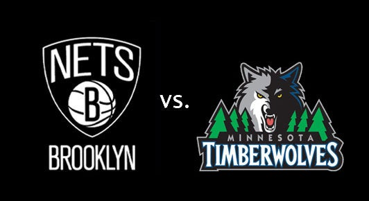 nets-vs-timberwolves_event-thumb_noBranding.jpg