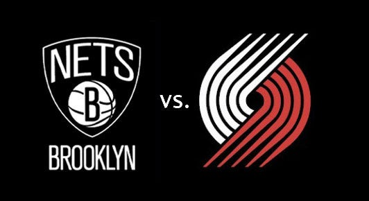 nets-vs-trailblazers_event-thumb_noBranding.jpg