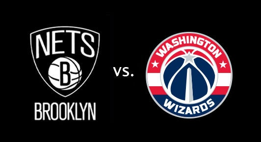 nets-vs-wizards_event-thumb_noBranding.jpg
