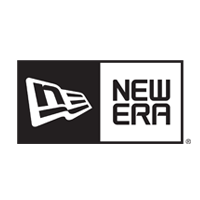 new-era-200x200.png